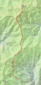 樫山峠から高尻木山.jpg